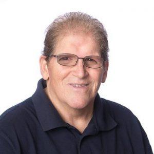 Brian Shepard