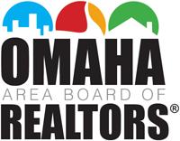 Omaha Area Board Realtors