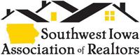 South West Iowa Association Realtors